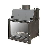 Печь-камин LECHMA PL - 190 standart  12