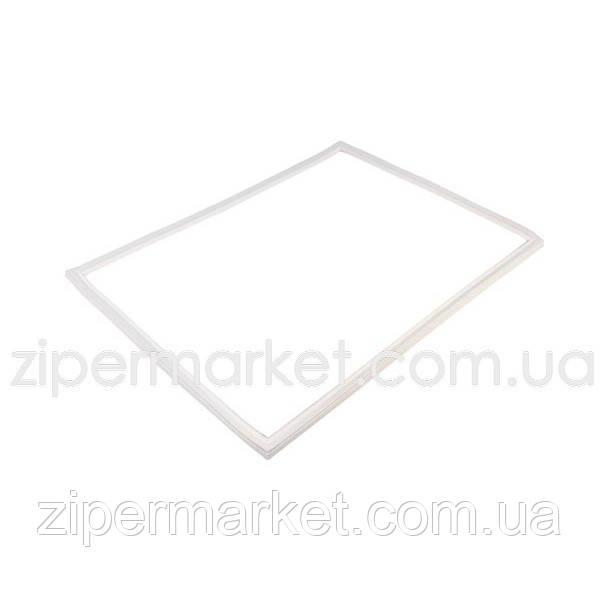Уплотнительная резина C00854018 к холодильнику Indesit 1130x571mm