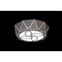 Припотолочные люстры LS 4005