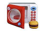 Микроволновая печь Play Smart 2305, фото 2