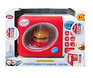 Микроволновая печь Play Smart 2305, фото 3