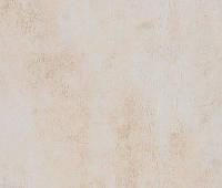 Chill- плитка 457х457 с фаской коллекции Lounge (Лаундж) арт винил Tarkett (Таркетт)