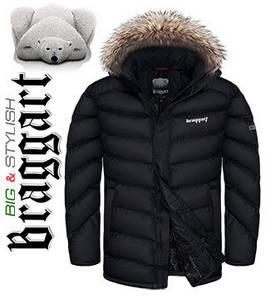 Куртки с мехом больших размеров, 2016 - 2015