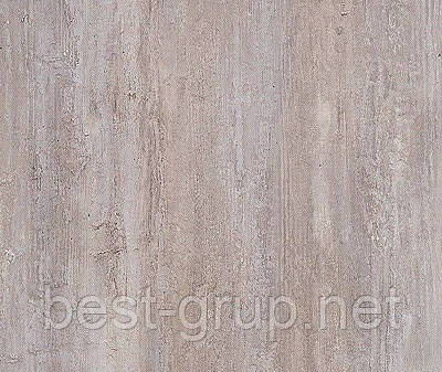 Delmar- плитка 457х457 с фаской коллекции Lounge (Лаундж) арт винил Tarkett (Таркетт)