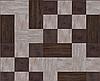 Delmar- плитка 457х457 с фаской коллекции Lounge (Лаундж) арт винил Tarkett (Таркетт) , фото 3