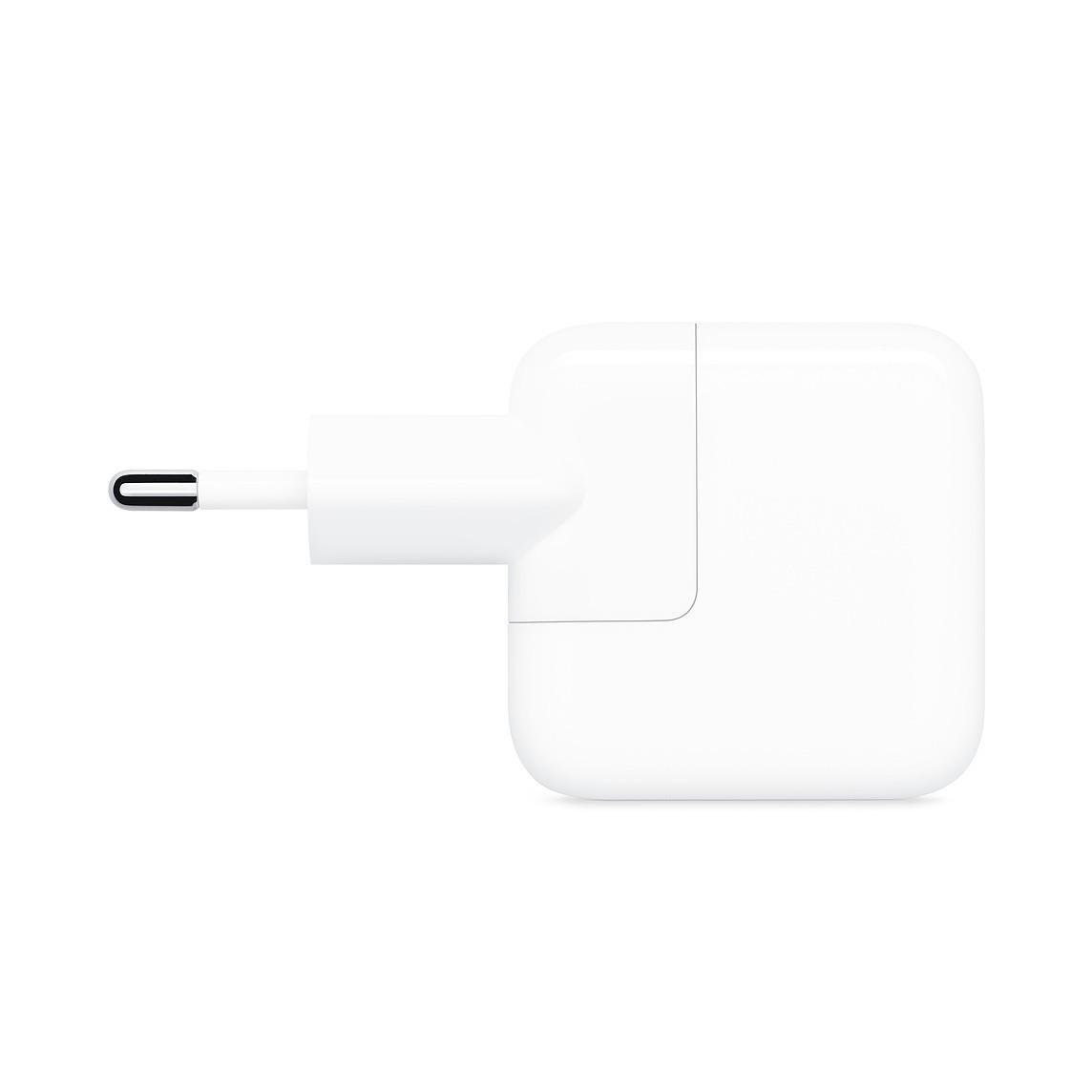 Зарядное устройство Apple 12W USB Power Adapter
