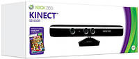Датчик движения для Xbox360, Кинект, Kinect для Xbox 360 (под Xbox 360 Slim)