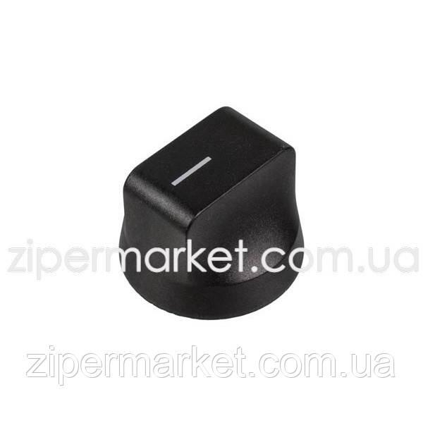 Electrolux 3550377125