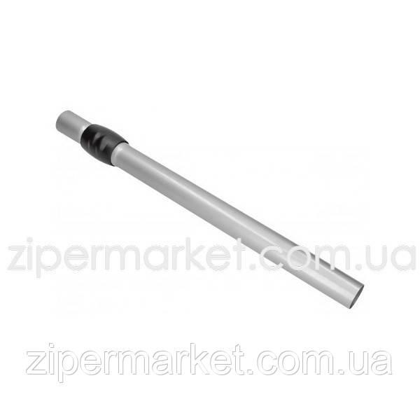 Телескопическая труба к пылесосу Bosch 465581