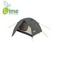 Палатка трехместная, Terra Incognita Omega 3