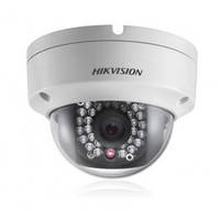 IP Видеокамера Hikvision DS-2CD2110F-IS (2,8мм)