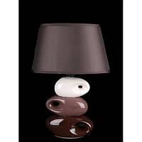 Настольная лампа SV 30-3570-28