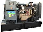 ⚡Aksa APD-125A (100 кВт), фото 2