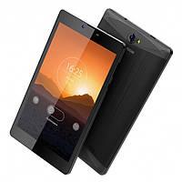 #166425 - Планшетный ПК 7' Impression ImPad B702 Black,емкостный Multi-Touch (1024x600) IPS, Spreadtrum SC7731C 1.2GHz, RAM 1Gb, ROM 8Gb, GPS, 3G,