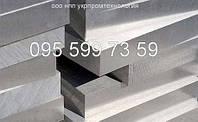 Плита алюминиевая Д16АТ