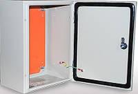 Металлоконструкция 500х400х200 IP54 Solard