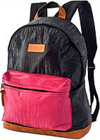 """Замечательный рюкзак с отделом для ноутбука 14,1"""", 25 л. Derby 0100595,99 розовый"""