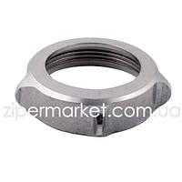 Зажимное кольцо для мясорубки Zelmer 756244 886.0051 NR5