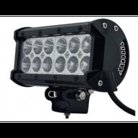 Фара светодиодная 36W CREE LED IP68