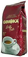 Кофе в зернах Gimoka Gran Bar 1000г.
