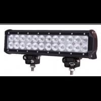Фара светодиодная 72W CREE LED IP68