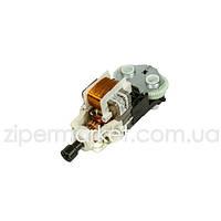 Мотор с редуктором венчиков к миксеру Zelmer 12008102 252.1000 793301