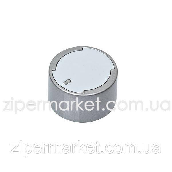 Electrolux 3550464014