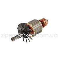 Якорь двигателя к электромясорубке Zelmer 793179 189.7200