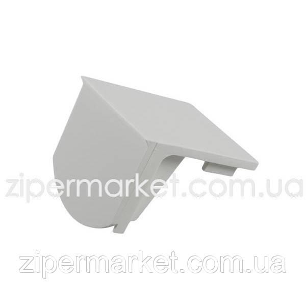 Electrolux 2058790011