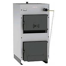 Твердотопливный котел  Viessmann Ligna Wbc 050 30 кВт