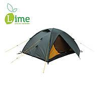 Палатка двухместная, Terra Incognita Platou 2
