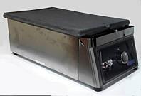Жарочная поверхность электрическая E43031 Baysan, фото 1