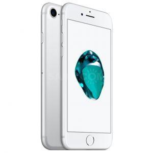 Apple iPhone 7 128 Gb Silver (MN932) в рассрочку