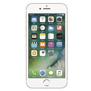 Apple iPhone 7 Plus 32GB Silver (MNQN2) в рассрочку
