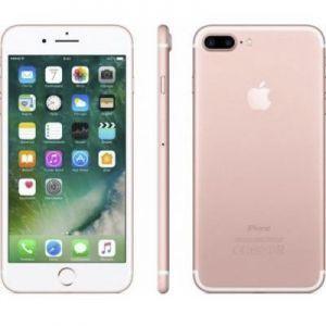 Apple iPhone 7 Plus 32GB Gold (MNQP2) в рассрочку