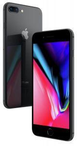 Apple iPhone 8 Plus 64GB Space Gray (MQ8L2) в рассрочку