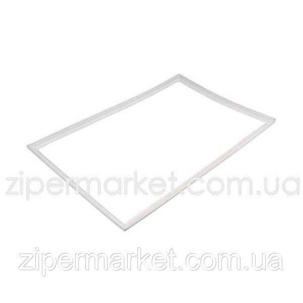 Electrolux (AEG - Zanussi) 2426448177