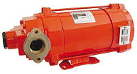 Насос для перекачки бензина, керосина, дт AG-800, 220В 70-80 л/мин