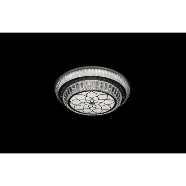 Светодиодные люстры 1088-3