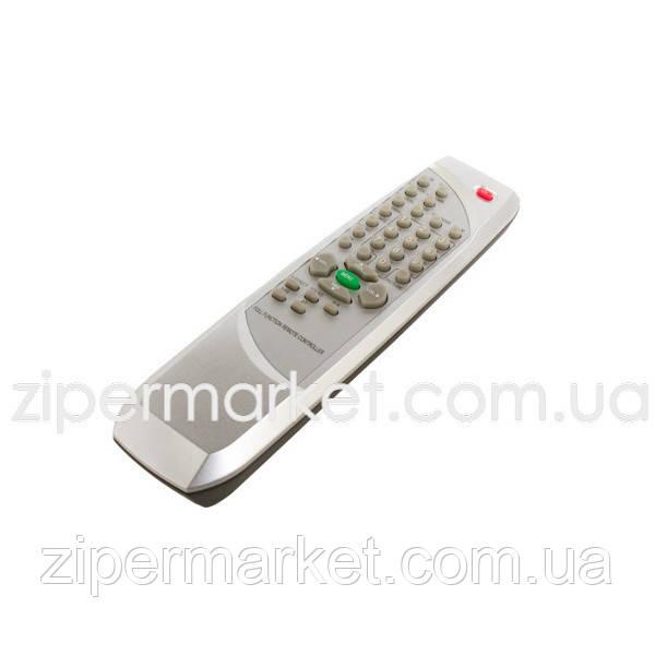 Пульт для телевизора Elenberg RM-40