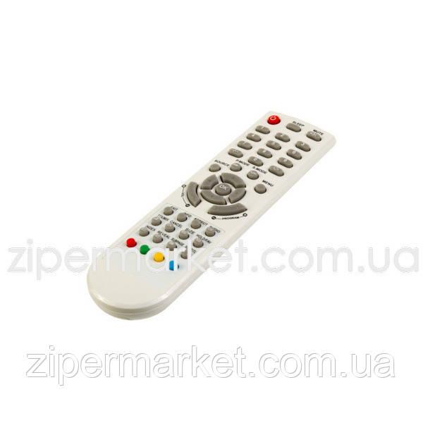 Пульт для телевизора Mystery LCDTV6
