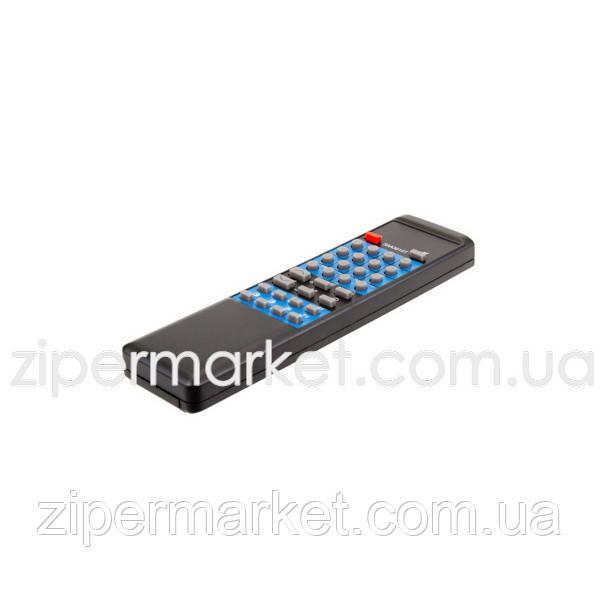 Пульт для телевизора Philips SAA3010T