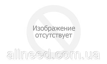 Съемник RCTurn для шаровых шарниров 5/6мм