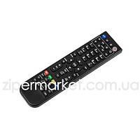 Пульт для домашнего кинотеатра Panasonic EUR7662YK0