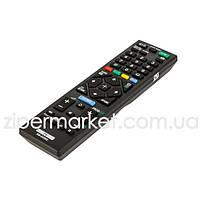 Пульт для телевизора Sony RM-ED062