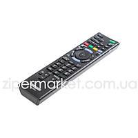 Пульт для телевизора Sony RM-ED053