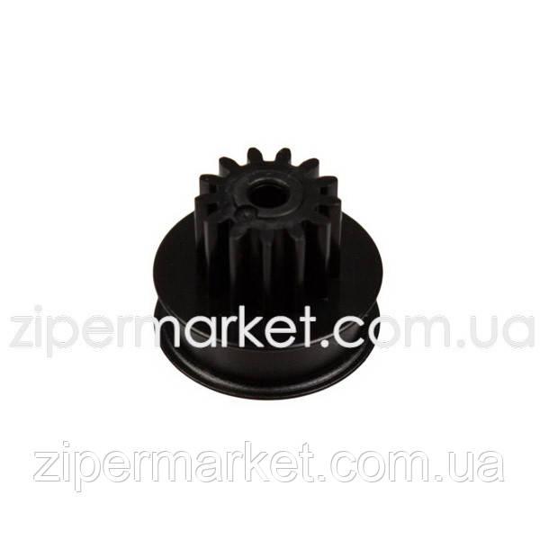 Зубчатое колесо (шестерня) к купюроприемнику JCM 118648, фото 1