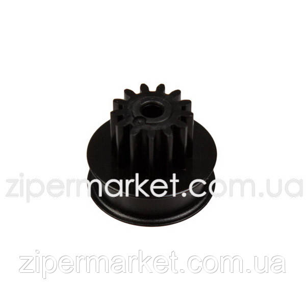 Зубчатое колесо (шестерня) к купюроприемнику JCM 118648