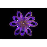 Светильники светодиодные LS 5565/6+3 Led 3 COLOR Dimmer, фото 6