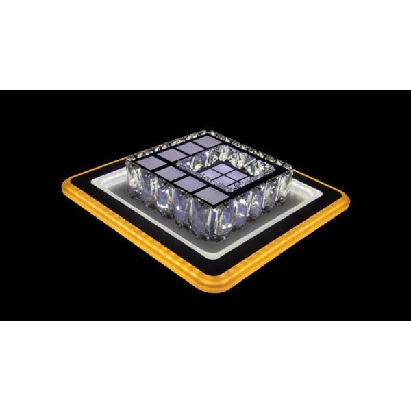Светодиодный светильник 819/240
